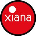 Chuches Xiana – Tartas originales – Detalles – El mejor regalo