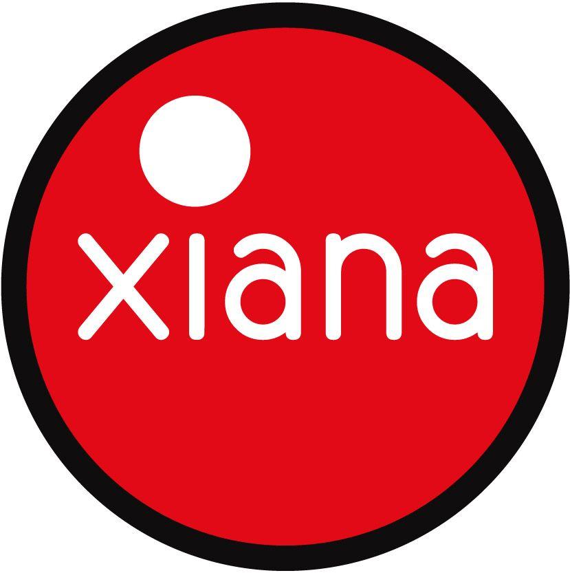 Chuches Xiana – Tartas orixinais – Detalles – O mellor regalo