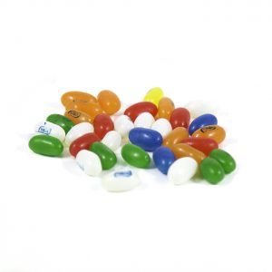 Glass Fruit Vidal ao kg de Chuches Xiana