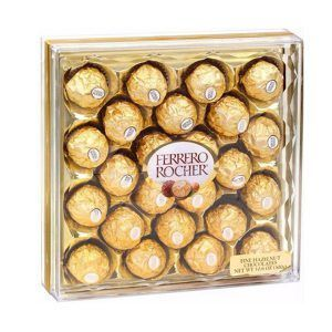 large_Ferrero-Rocher-T24-30