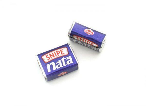 snipes natitas