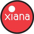 Chuches Xiana – Tartas – Detalles – Universo Sweet