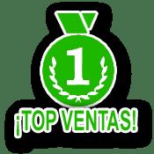 TOP Vendas
