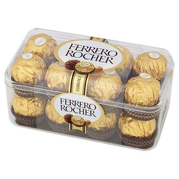 Ferrero-Rocher-T16